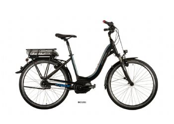 Corratec BK21201  26  Active Lady