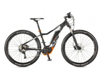 Macina Action 272 2018 Model ex demo 18inch  Frame