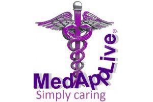 MedAppLive