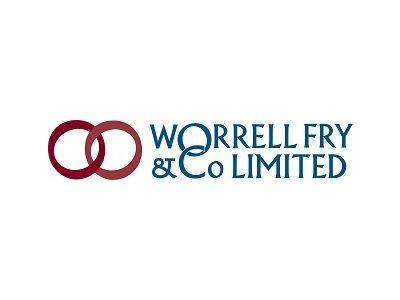 Worrell Fry & Co Ltd