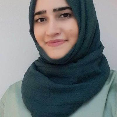 Dr Sabah Nasar