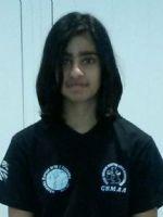 Ms  Shaan Nijjar