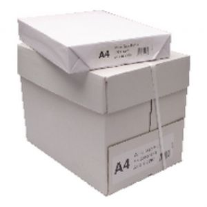 A4 80gsm Value Copier Paper