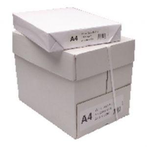 A4 80gsm Value Copier Paper
