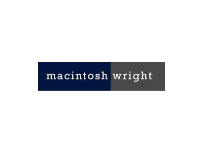 Macintosh Wright