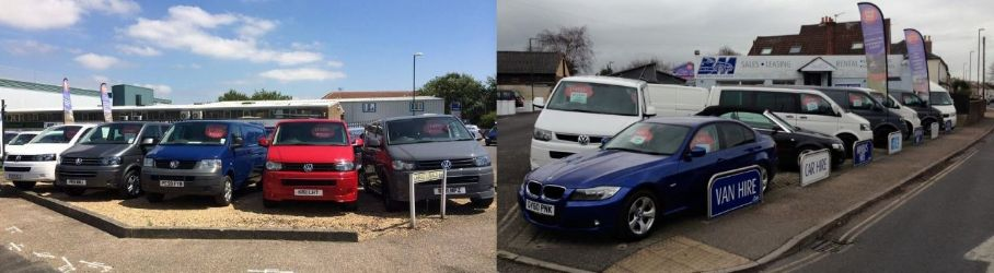 Vehicle Sales Bognor Regis & Chichester